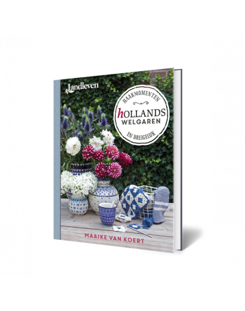 Hollands Welgaren